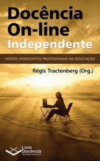 Livro Docencia Online Independente
