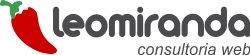 logo_leomiranda