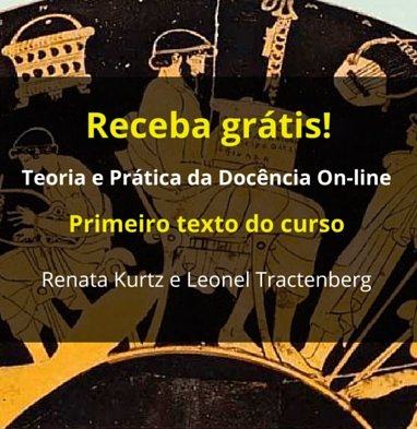 Docencia on-line