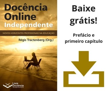 docencia independente