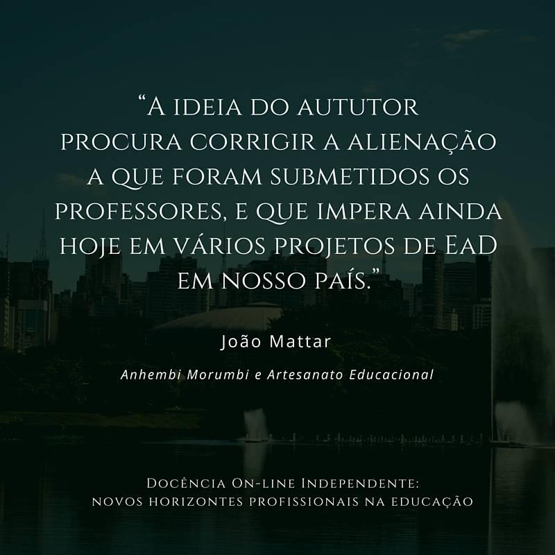 Joao Mattar