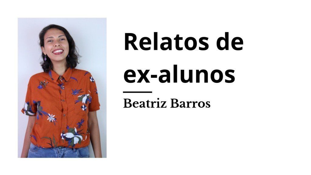 Beatriz Barros