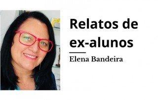 Elena Bandeira