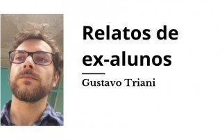 Gustavo Triani