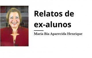 Maria Bia