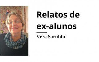 Vera Sarubbi