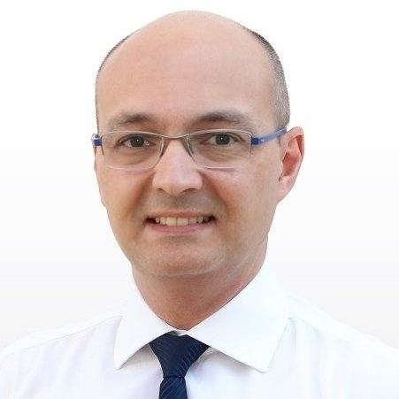 Rodrigo Castro