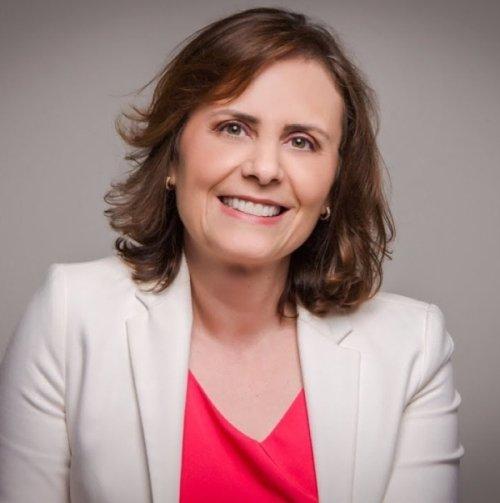 Sandra Tornieri